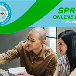 2020 Spring Online Forum: The Lifecycle of a Record